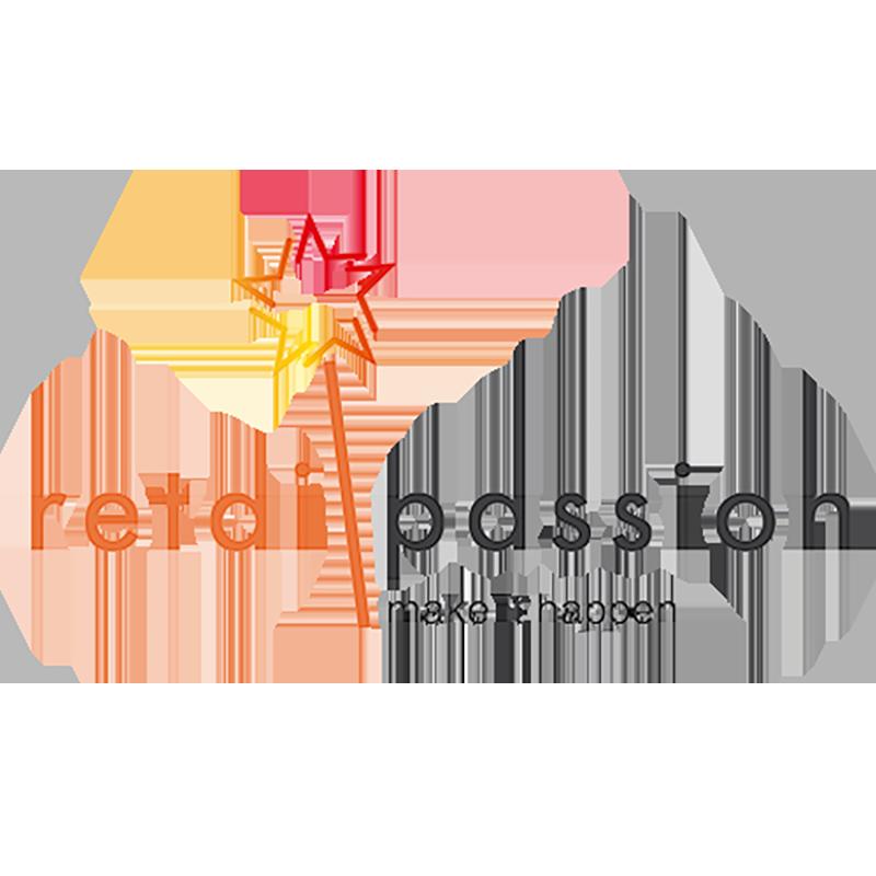 retailpassion